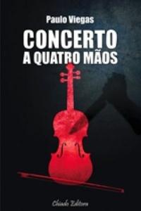 CONCERTO_A_QUATRO_MAOS_1445278818532629SK1445278818B